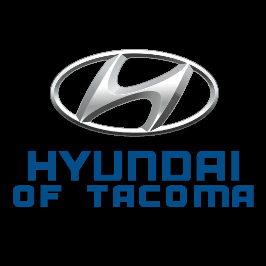 Tacoma, WA: Read Consumer Reviews