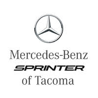 mercedes benz of tacoma cars for sale fife wa cargurus mercedes benz of tacoma cars for sale
