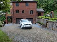 Picture of 2014 Kia Sorento EX AWD, exterior, gallery_worthy