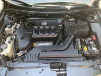 Picture of 2009 Nissan Altima 2.5, engine, gallery_worthy