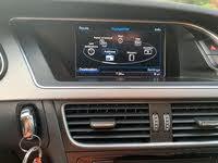 Picture of 2015 Audi A4 2.0T Premium Plus Sedan FWD, interior, gallery_worthy
