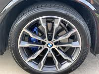Picture of 2018 BMW X3 M40i AWD, exterior, gallery_worthy