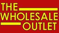 Wholesale Outlet Inc logo
