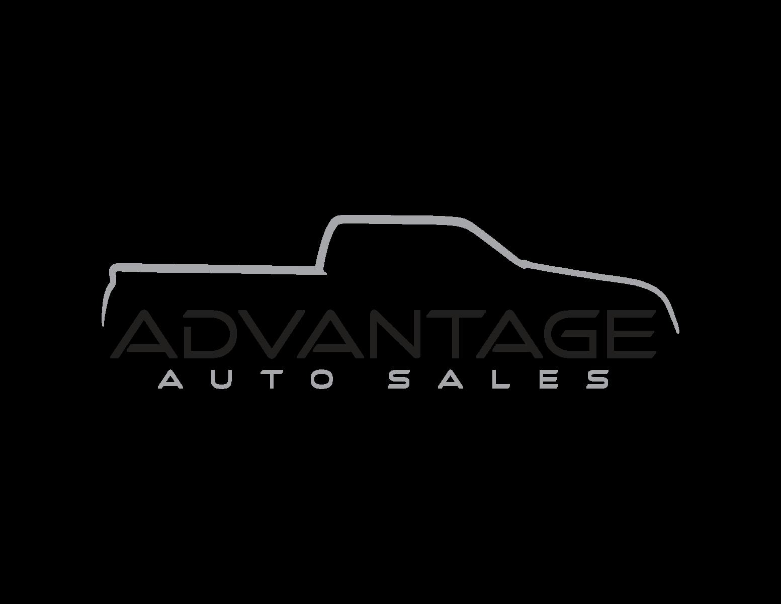 Advantage Auto Sales   Top New Car Release Date