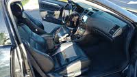 Picture of 2005 Honda Accord Coupe EX V6 with Nav, interior, gallery_worthy