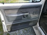 Picture of 1992 Dodge RAM 350 LE LB RWD, interior, gallery_worthy