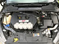 Picture of 2015 Ford Focus ST, engine, gallery_worthy