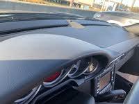 Picture of 2011 Porsche 911 Carrera S Cabriolet RWD, interior, gallery_worthy