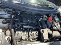 Picture of 2016 Ford Flex SEL, engine, gallery_worthy