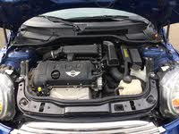 Picture of 2012 MINI Cooper Base Convertible, engine, gallery_worthy