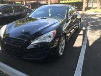 Picture of 2012 Hyundai Genesis Coupe 2.0T Premium RWD, exterior, gallery_worthy