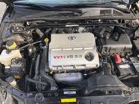 Picture of 2008 Toyota Camry Solara SLE Convertible, engine, gallery_worthy