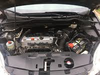 Picture of 2010 Honda CR-V EX-L AWD, engine, gallery_worthy