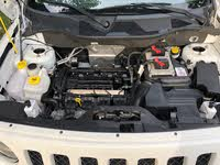 Picture of 2016 Jeep Patriot High Altitude Edition, engine, gallery_worthy