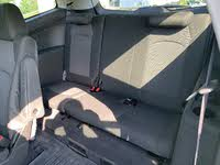 Picture of 2013 Chevrolet Traverse 1LT FWD, interior, gallery_worthy