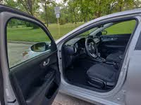Picture of 2019 Kia Forte LXS FWD, interior, gallery_worthy