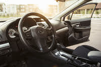 Picture of 2012 Subaru Impreza 2.0i Sport Limited Hatchback, interior, gallery_worthy