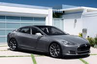 Picture of 2015 Tesla Model S 60 RWD, gallery_worthy