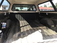Picture of 2007 GMC Sierra 2500HD Classic 4 Dr SLE2 Crew Cab 4WD, gallery_worthy