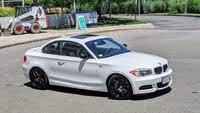 Picture of 2013 BMW 1 Series 135is Coupe RWD, gallery_worthy