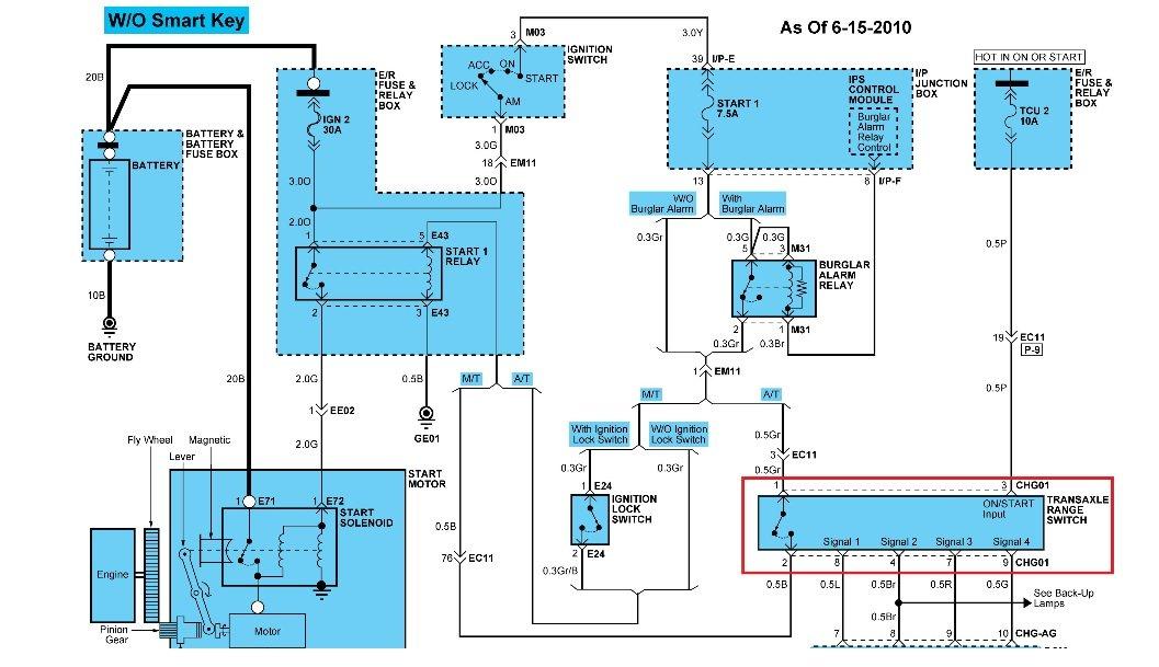 2012 hyundai sonata engine diagram hyundai sonata questions my 2011 sonata is dead while there is  hyundai sonata questions my 2011