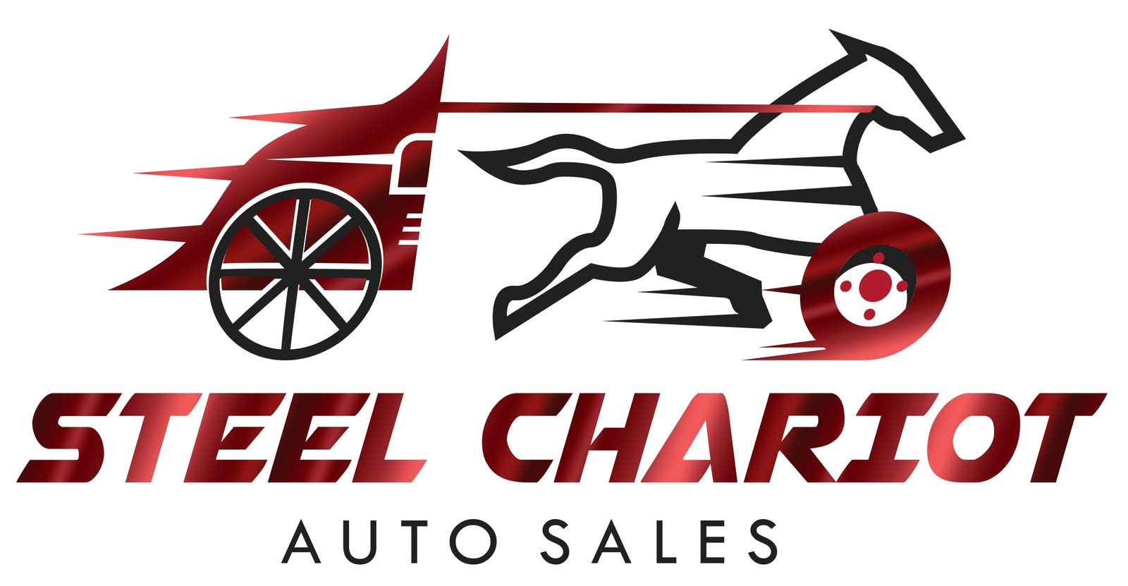 Mercedes Stevens Creek >> Steel Chariot - San Jose, CA: Read Consumer reviews ...