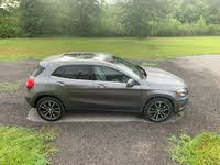 Picture of 2016 Mercedes-Benz GLA-Class GLA 250, exterior, gallery_worthy