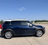 Picture of 2015 MINI Countryman S FWD, exterior, gallery_worthy