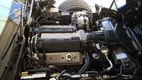 Picture of 1992 Chevrolet Corvette Coupe RWD, engine, gallery_worthy