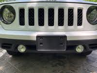 Picture of 2013 Jeep Patriot Sport 4WD, exterior, gallery_worthy