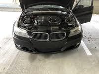 Picture of 2011 BMW 3 Series 335i Sedan RWD, engine, gallery_worthy