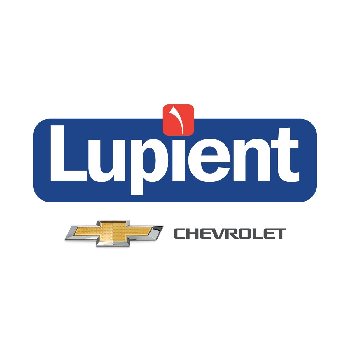 Subaru Dealers Minneapolis >> Lupient Chevrolet - Minneapolis, MN: Read Consumer reviews, Browse Used and New Cars for Sale
