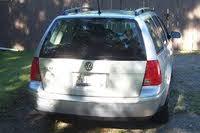 Picture of 2005 Volkswagen Jetta GLS Wagon, exterior, gallery_worthy