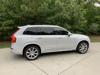 Picture of 2018 Volvo XC90 T6 Inscription AWD, exterior, gallery_worthy
