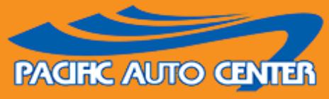 Pacific Auto Center >> Pacific Auto Center Costa Mesa Costa Mesa Ca Read