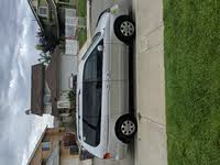Picture of 2004 Honda Odyssey EX FWD, gallery_worthy