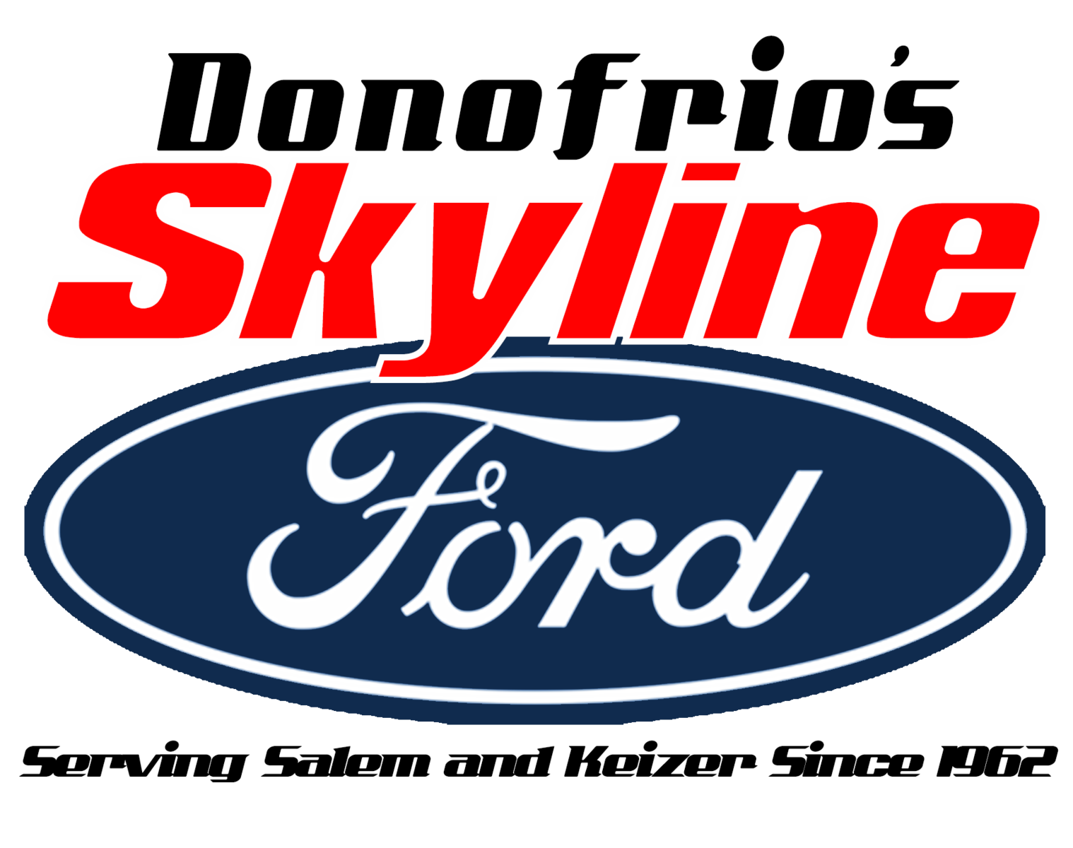 Salem Ford Hyundai >> Skyline Ford South - Salem, OR: Read Consumer reviews, Browse Used and New Cars for Sale