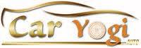 CarYogi Auto Sales and Services Inc logo