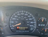 Picture of 2001 Chevrolet Astro LS Extended RWD, interior, gallery_worthy
