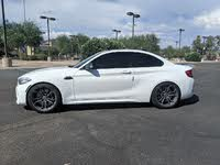 Picture of 2018 BMW M2 RWD, exterior, gallery_worthy