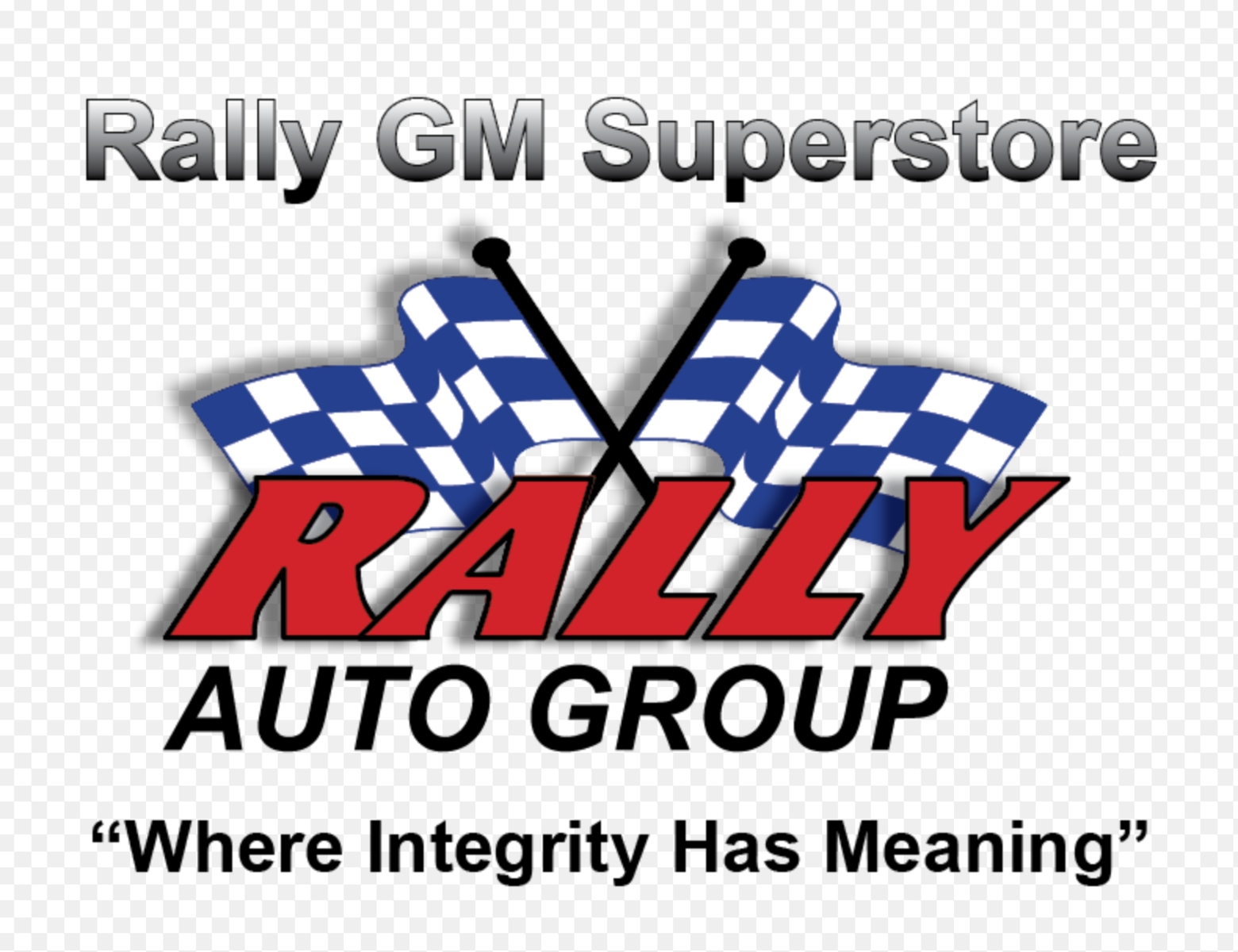 Rally Auto Group Palmdale Ca Read Consumer Reviews