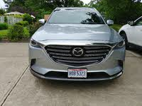 Picture of 2017 Mazda CX-9 Signature AWD, exterior, gallery_worthy