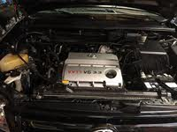 Picture of 2005 Toyota Highlander Limited V6, engine, gallery_worthy