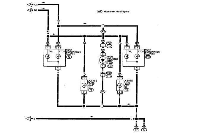 Nissan Altima Questions - No Power