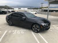 Picture of 2018 BMW 3 Series 330i Sedan RWD, exterior, gallery_worthy
