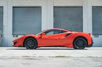 Picture of 2019 Ferrari 488 Pista RWD, exterior, gallery_worthy