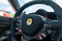 Picture of 2019 Ferrari 488 Pista RWD, interior, gallery_worthy
