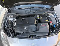 Picture of 2015 Mercedes-Benz CLA-Class CLA 250, engine, gallery_worthy