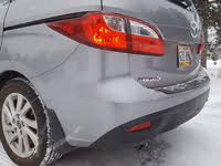 Picture of 2014 Mazda MAZDA5 Sport, exterior, gallery_worthy