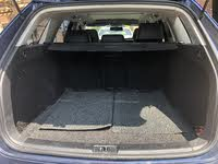 Picture of 2011 Volkswagen Jetta SportWagen SE FWD, interior, gallery_worthy